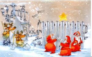 Weihnachtskarte11