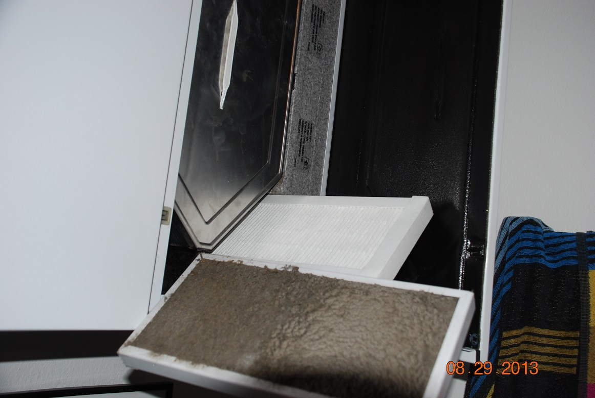 reinigung von l ftungsanlagen kontrollierte wohnrauml ftung. Black Bedroom Furniture Sets. Home Design Ideas