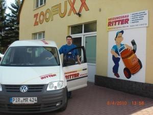 Uwe-300x225