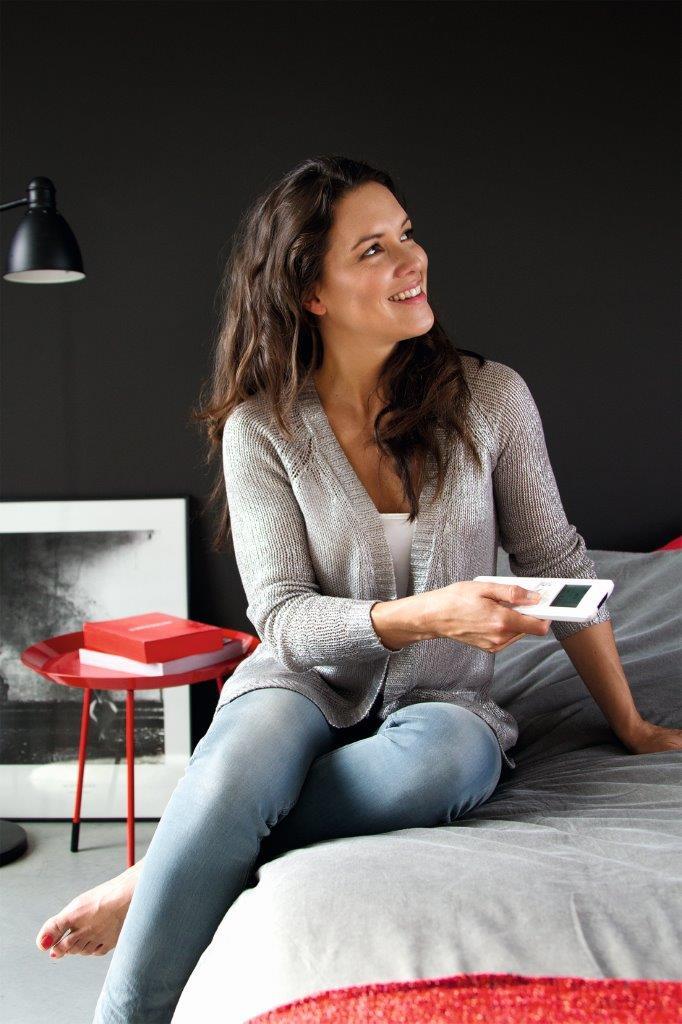 klimaanlagen l ftungsanlagen in dresden umgebung. Black Bedroom Furniture Sets. Home Design Ideas